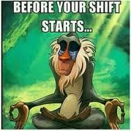 shiftstart